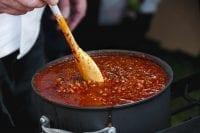 Chili con Carne koch